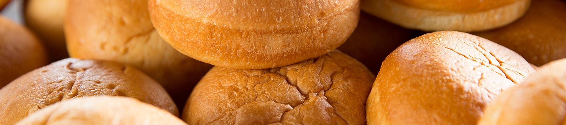 Brot/Teigwaren