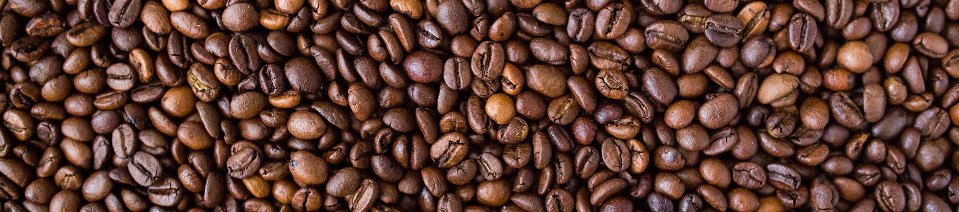 Kaffee/Tee