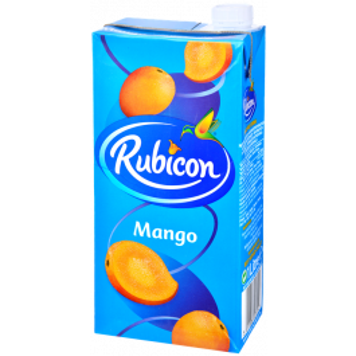 Mango Saft