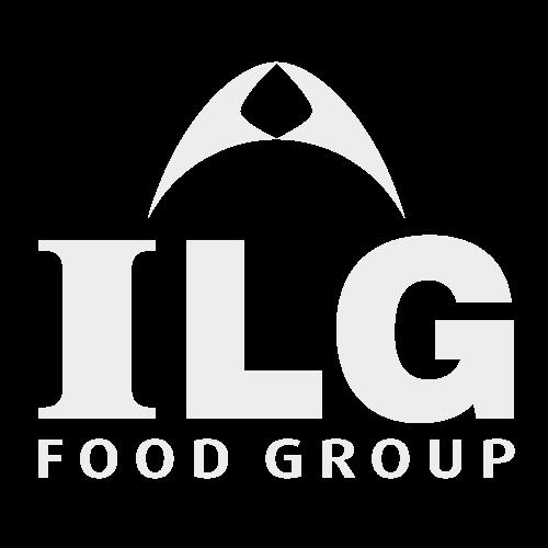 Geschälte Erdnüsse