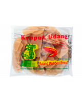 Ambition Kroepoek Udang